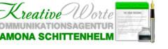 kreativeworte-logo