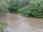 Hochwasserwelle hält Bayern, Thüringen, Sachsen & Co. in Atem