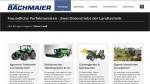 bachmaier-web