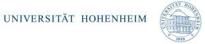 uni-hohenheim